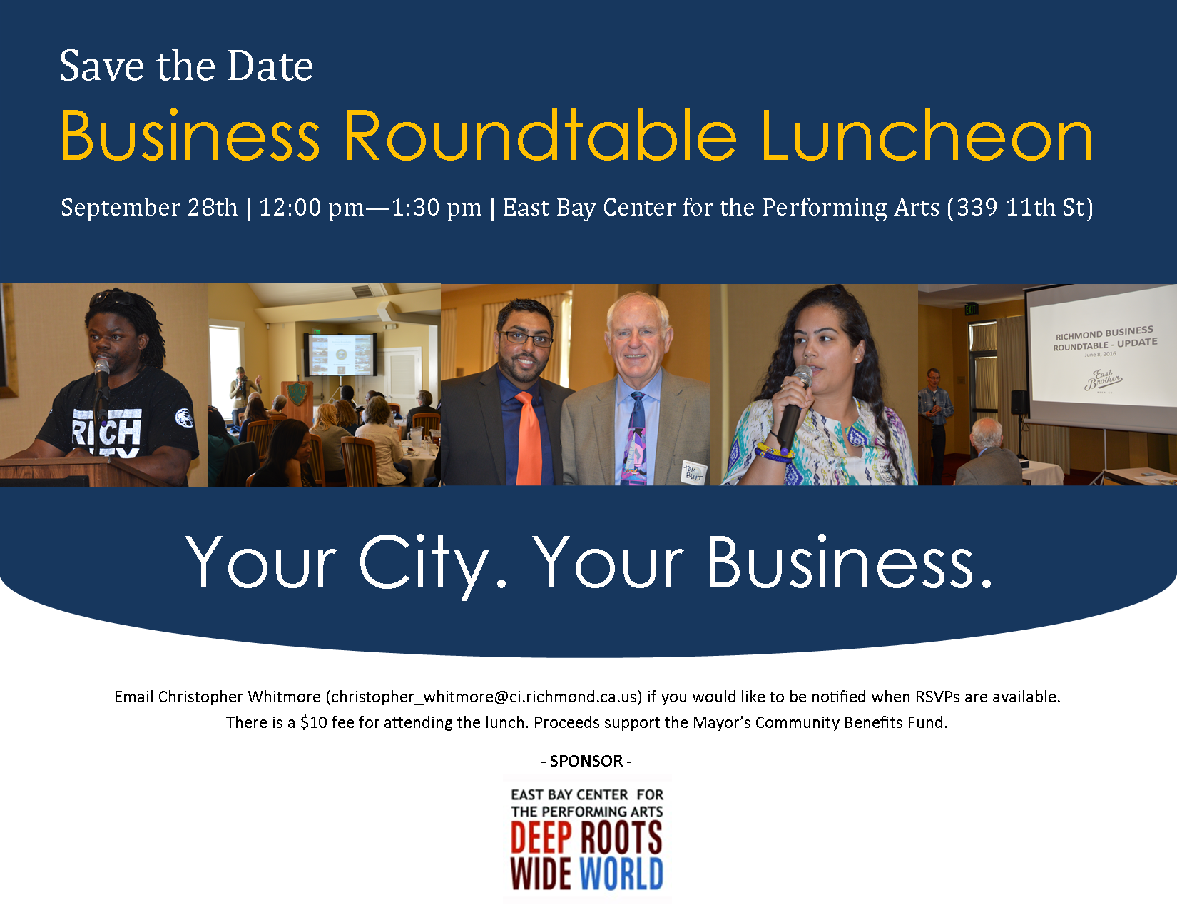 Save the Date - Business Roundtable Flyer (2)