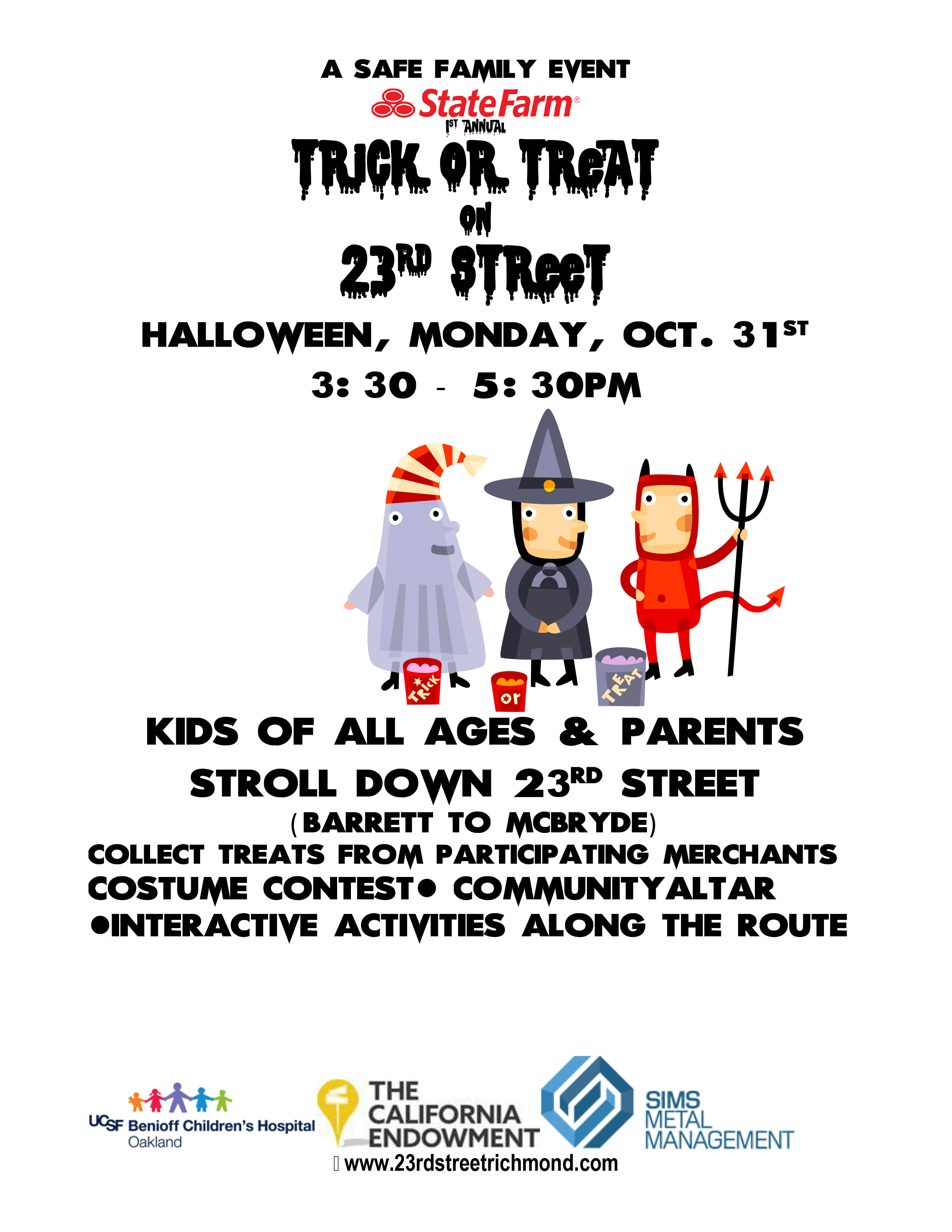 poster-trickortreat-draft