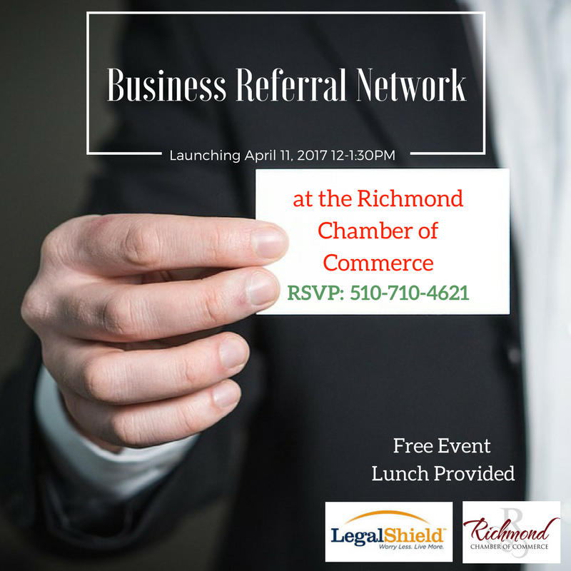 business-referral-network-launch-april-2017
