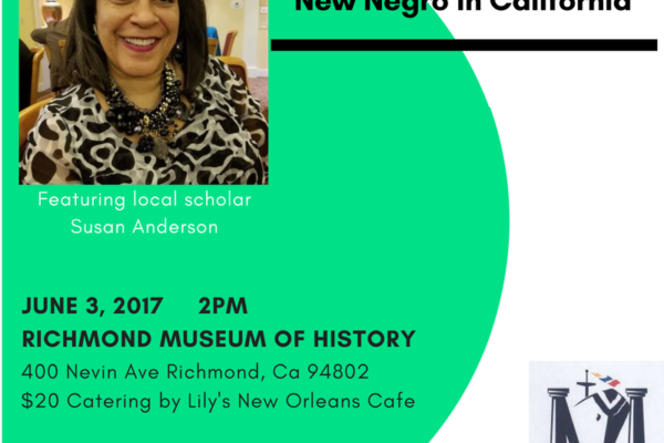 WWI-resistance-new-negro-CA-richmond-museum-history-2017