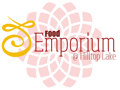 Food Emporium at Hilltop Lake - 2017