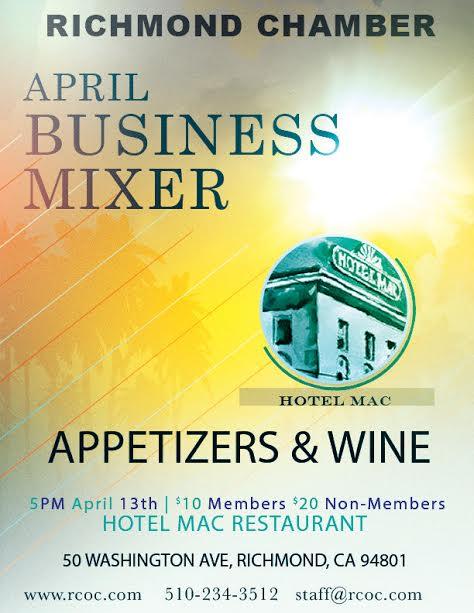 april-business-mixer-richmond-ca-chamber-2017