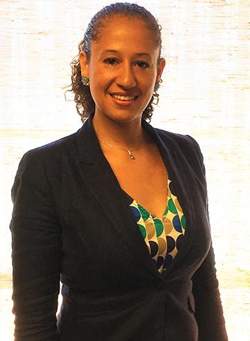 Sharla Sullivan